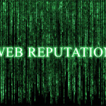 Diego Gianluigi Di Salvo Web Reputation