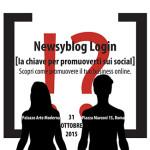 Newsyblog login 2015